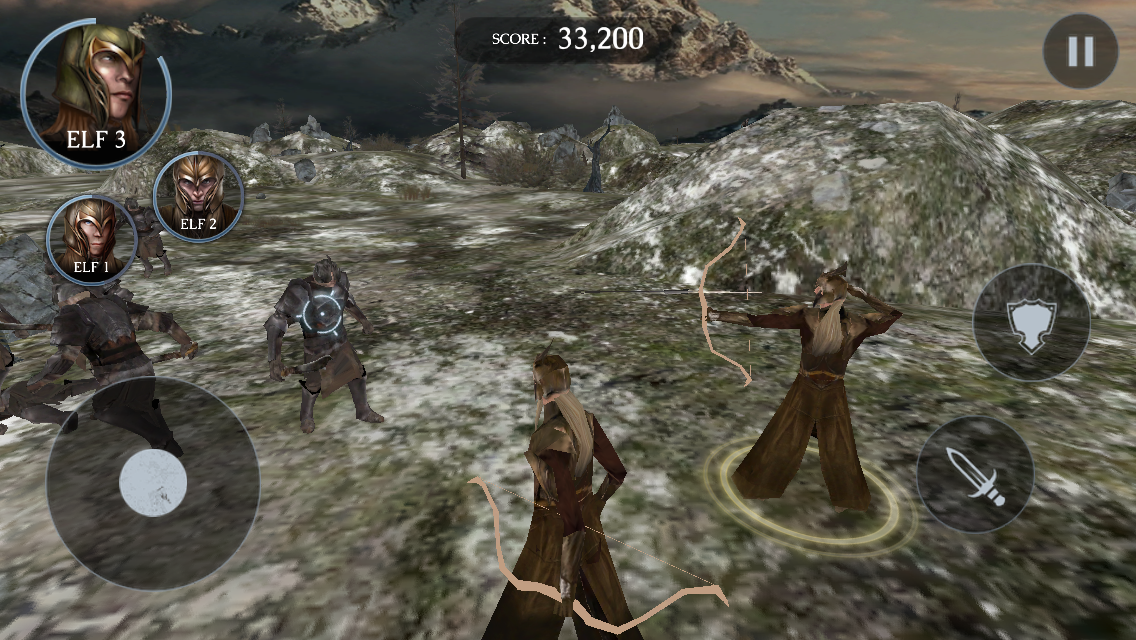 mount and blade apk download