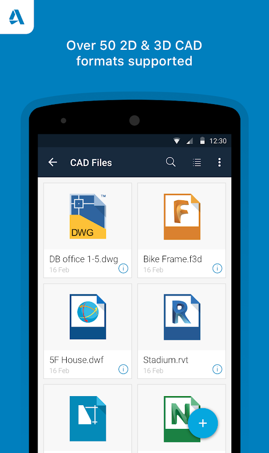 com autodesk a360 3 4 7 APK Download - Android cats  Apps