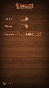 Pop Lines 1.0.8.1 screenshot 4