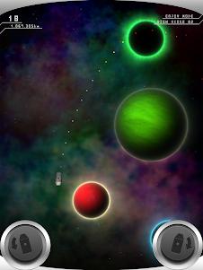 Lim Rocket 1.2.0 screenshot 6
