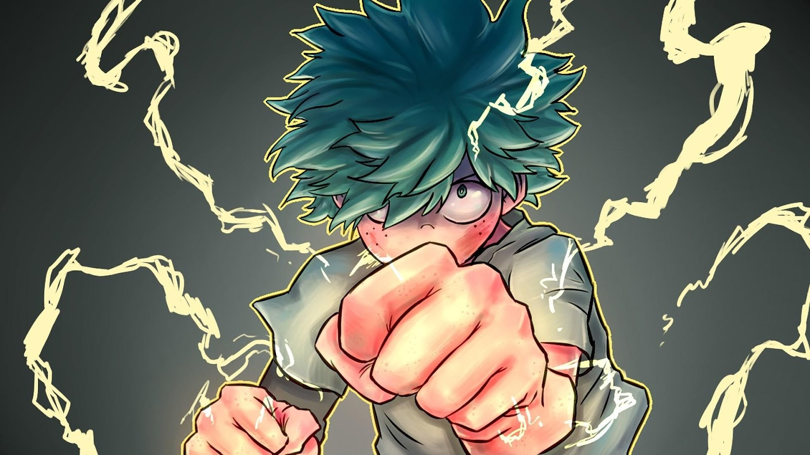 My Hero Academia Wallpapers Hd 2018 1 1 Apk Download Android Cats