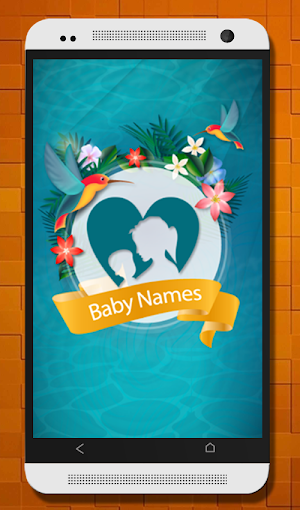 nithra babyname 4 4 APK Download - Android cats  Apps