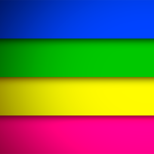 Color Background Wallpapers Hd 101 Apk Download Android