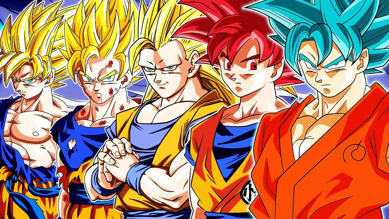 How To Draw Dragon Ball Z 1 0 Apk Download Android Entertainment Apps