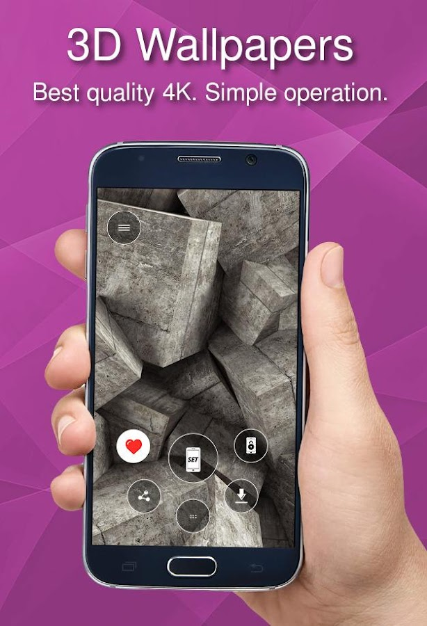 3D Wallpapers 14 02 2019-wallpapers_3d APK Download - Android Tools Apps