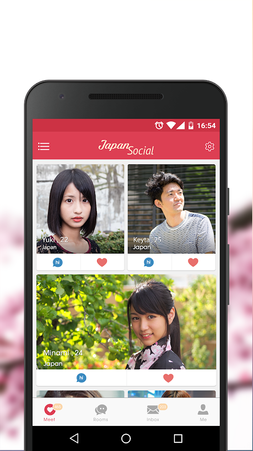 asian dating chat room