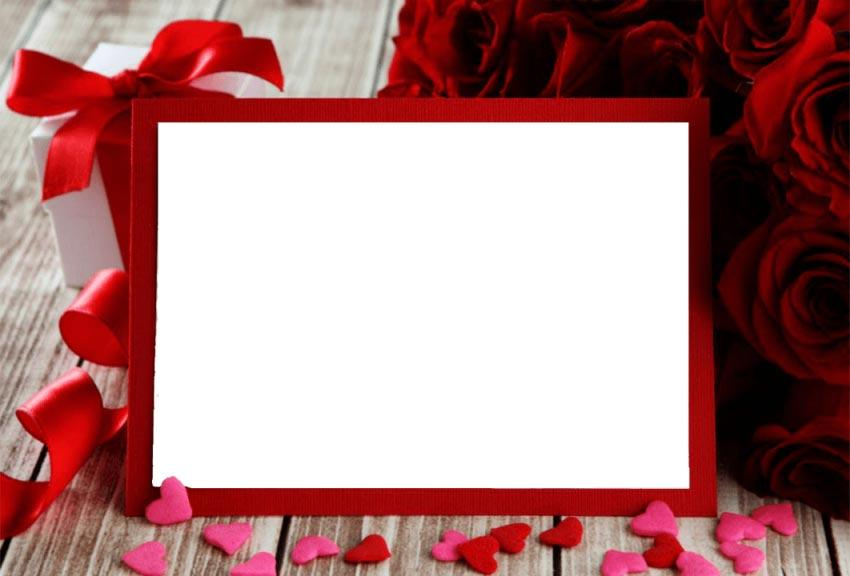 Romance Frame Photo Editor 1.0 APK Download - Android Entertainment Apps
