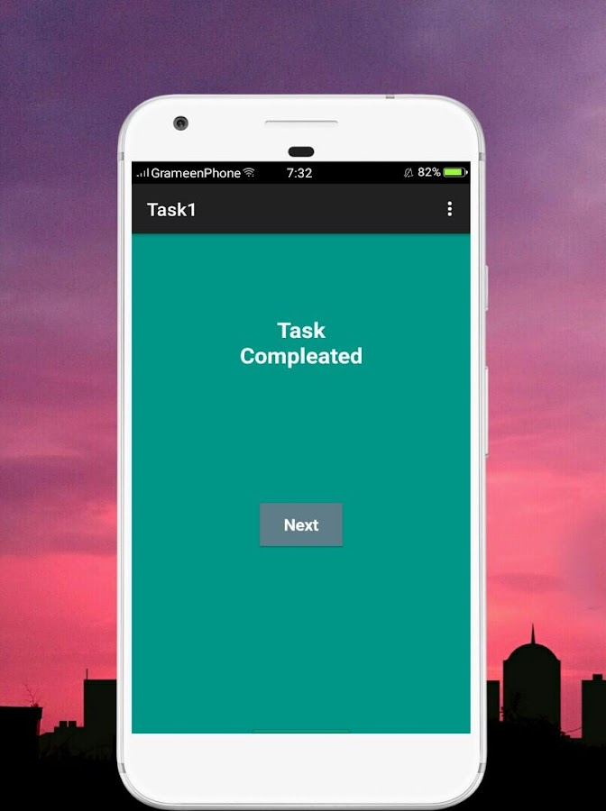 Make Bkash Money 2 5 APK Download - Android Entertainment Apps