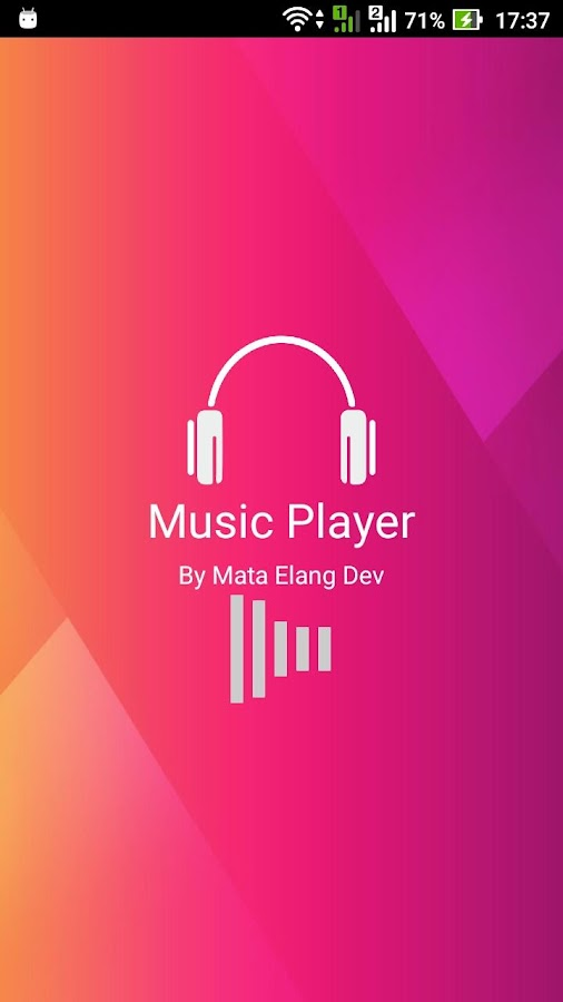 Didi Kempot Lengkap Mp3 V1 0 APK Download - Android Music
