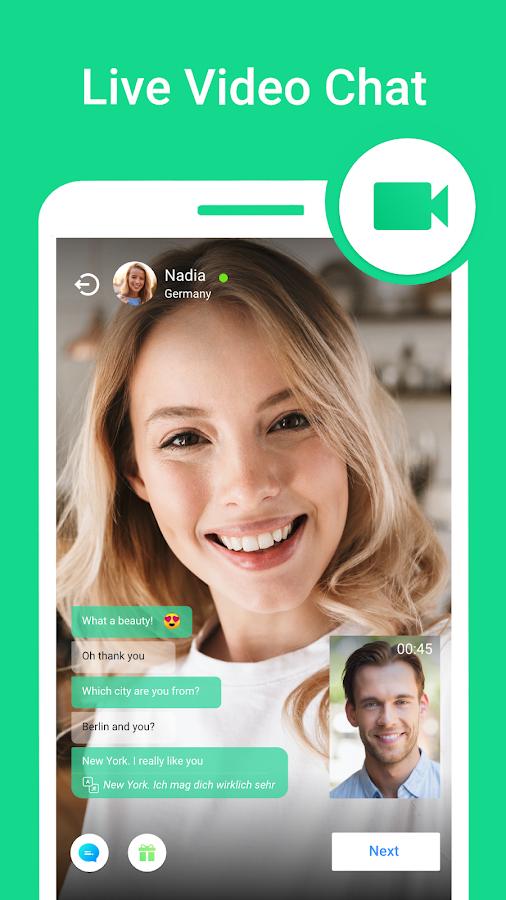 match dating app apk nejlepší Toronto speed dating