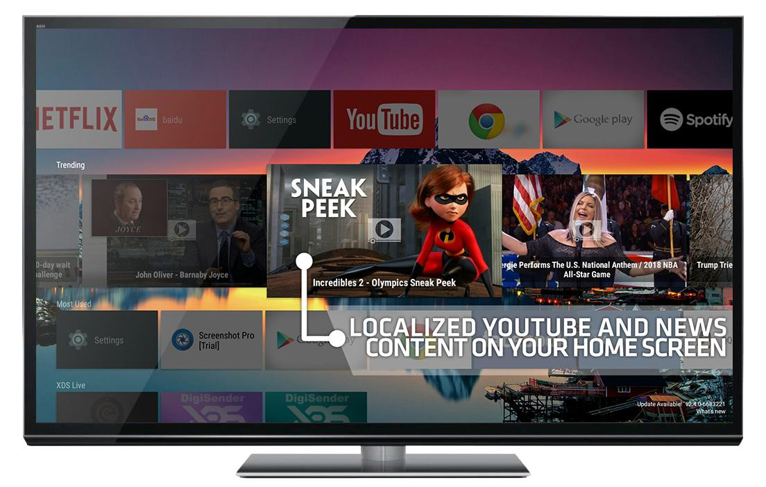 android tv launcher apk for kitkat