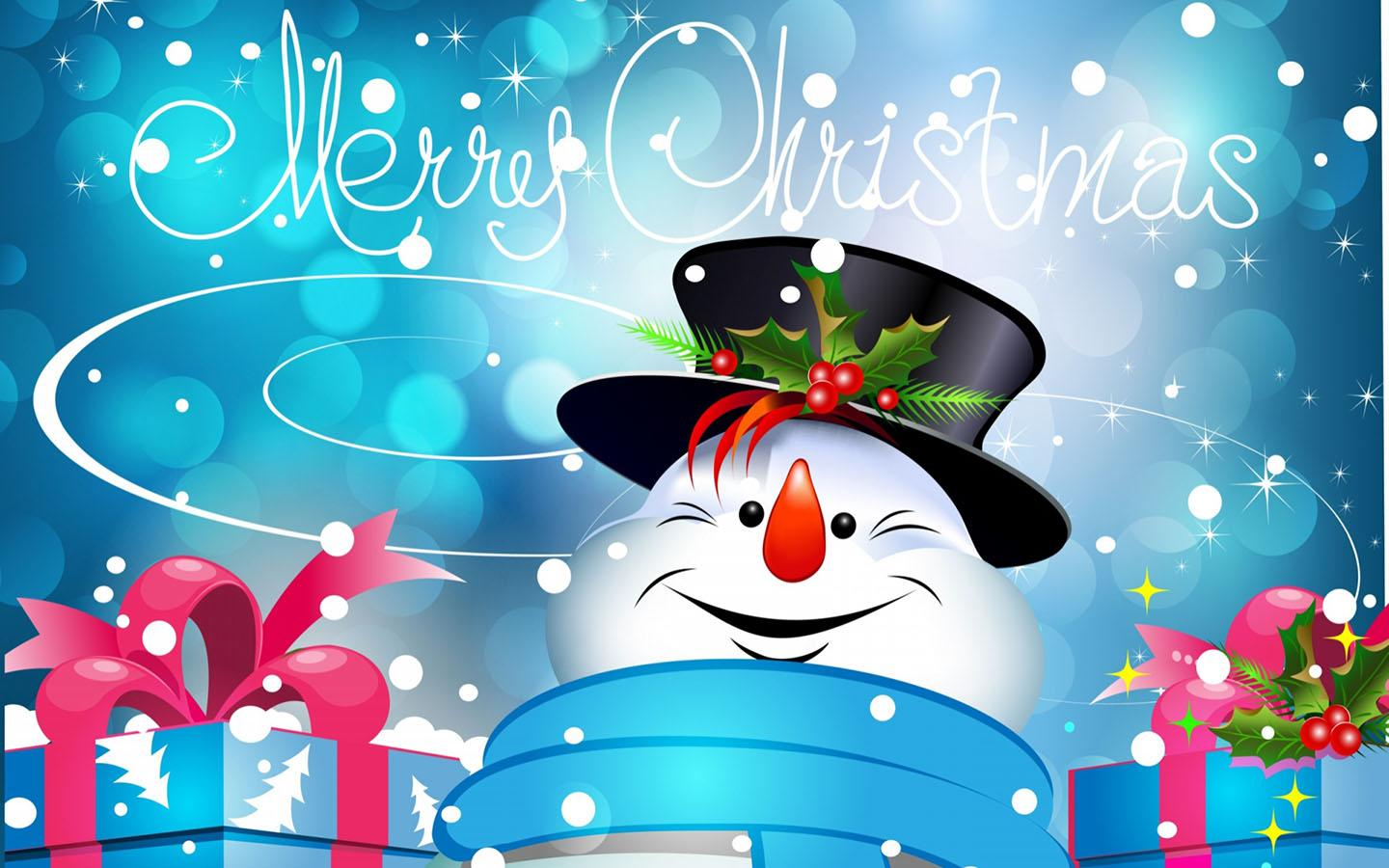 Winter Christmas Wallpaper 1 01 Apk Download Android