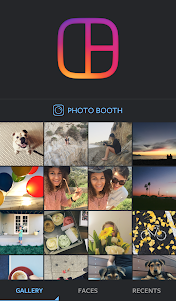 Layout from Instagram: Collage 1.3.11 screenshot 1