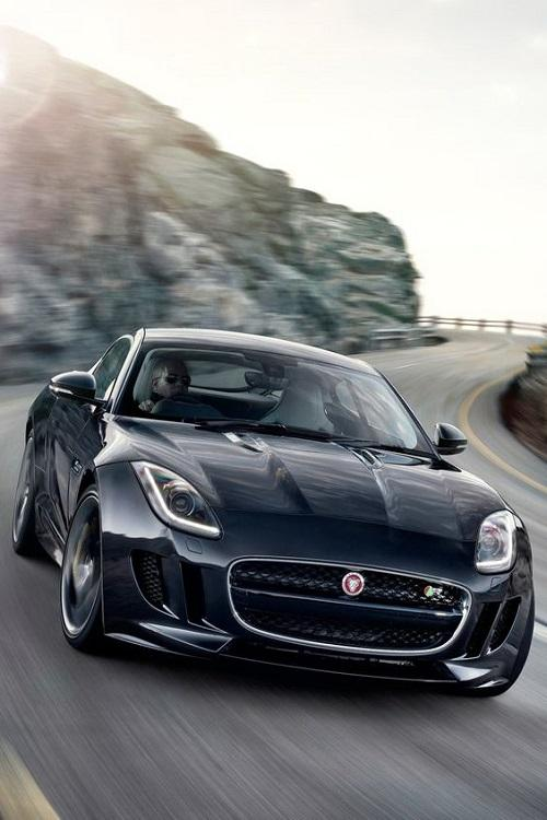 Jaguar Car Wallpapers Hd 178181 Apk Download Android