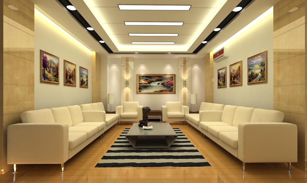 Ceiling Design Ideas 10 APK Download Android Lifestyle Apps