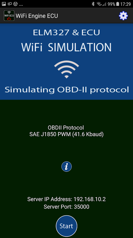com obdii_lqc android obdii elm327ecu wifipro 3 0 8 APK Download