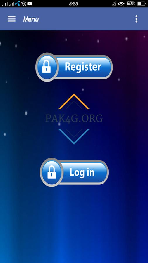 Pak4g Cccam Server 4 0 APK Download - Android Entertainment Apps