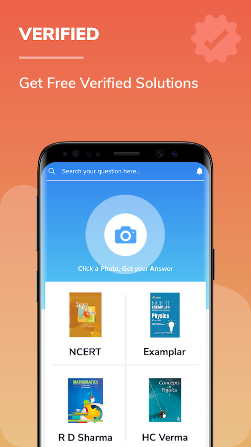 Class 11 Physics Ncert Solutions Apps On Google Play