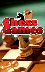 Chess Games - Free 1.00 screenshot 1