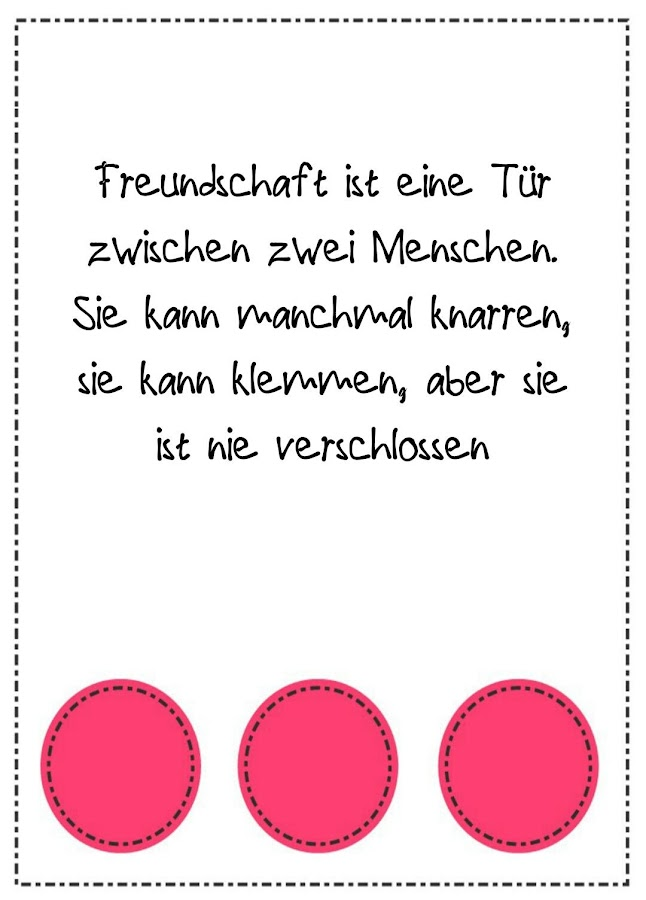 Quotes For Friends In German 2768 V3 Apk Download Android