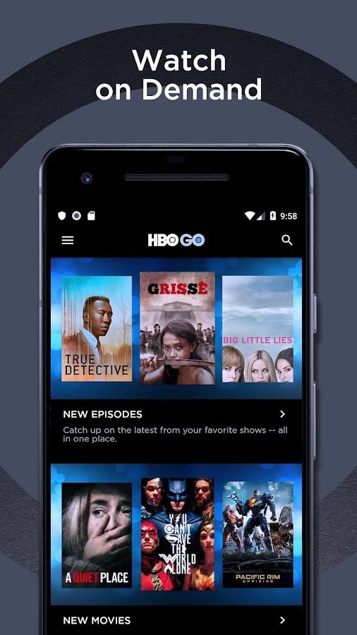 download hbo go app apk