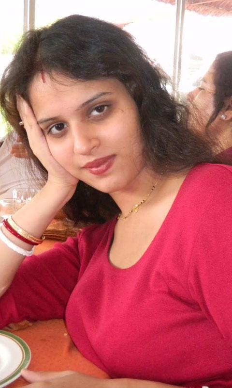 Indian Porn Hd Pics