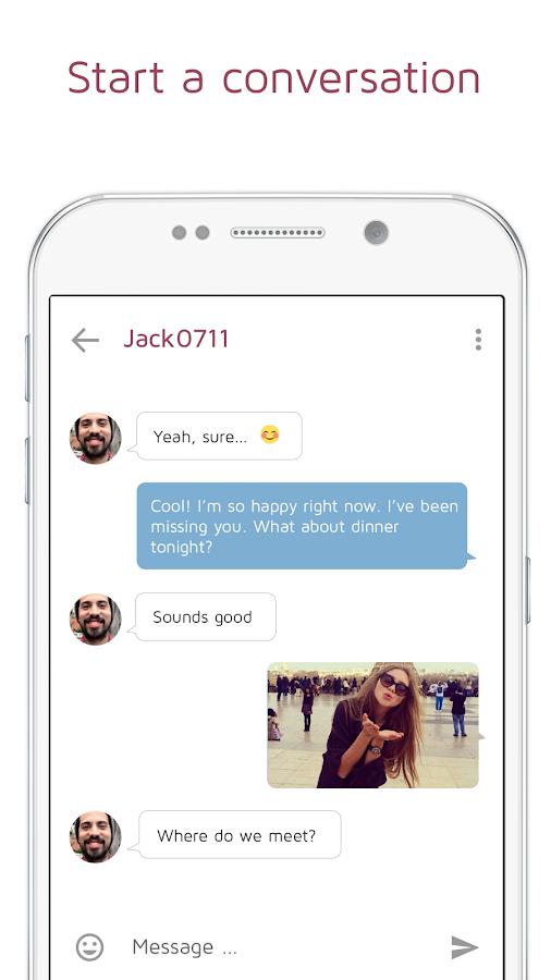 Tinder Plus MOD/HACK APK latest version 1 download unlimited likes fully unlocked.