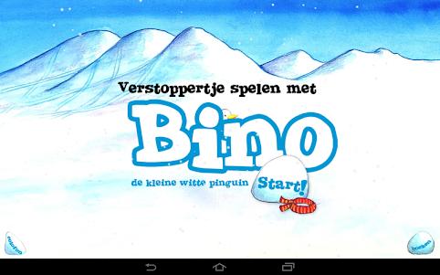 Bino 1.1 screenshot 4