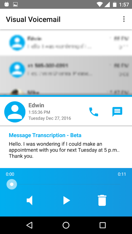 FreedomPop Visual Voicemail 21 07 210 0827 APK Download