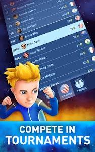 Mars Pop - Bubble Shooter 1.4.0.1098 screenshot 16