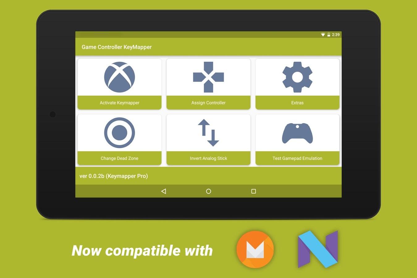com catalyst06 gamecontrollerverifier 0 2 1 APK Download
