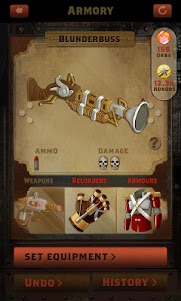 Duel 4it 2.4.7 screenshot 2