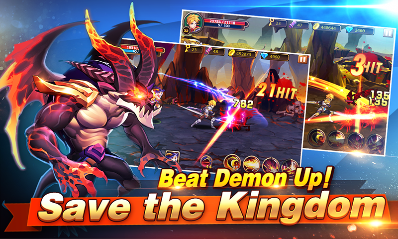 download beat the boss 4 mod apk apptoko