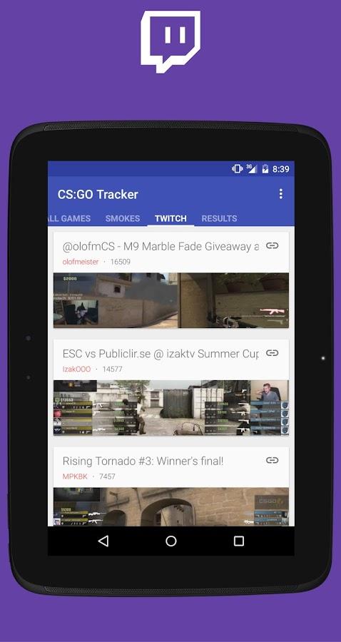 cs go matchmaking Tracker popolari app di incontri a Dubai