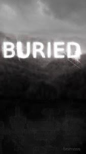 Buried: Interactive Story 1.6.0 screenshot 5