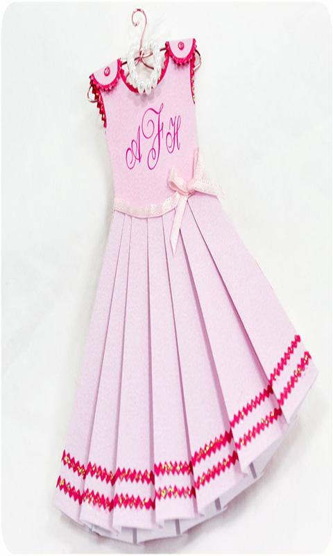 08aede34d352 Latest Baby Frock Design 1.1 APK Download - Android Lifestyle Apps