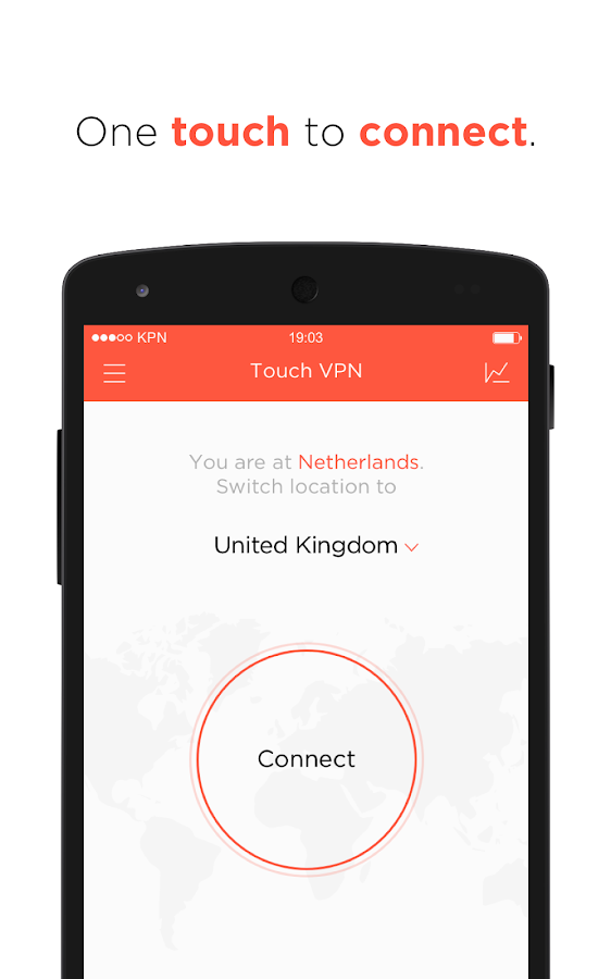 Vpn proxy unlimited touch vpn 2 9 9 apk download android tools apps