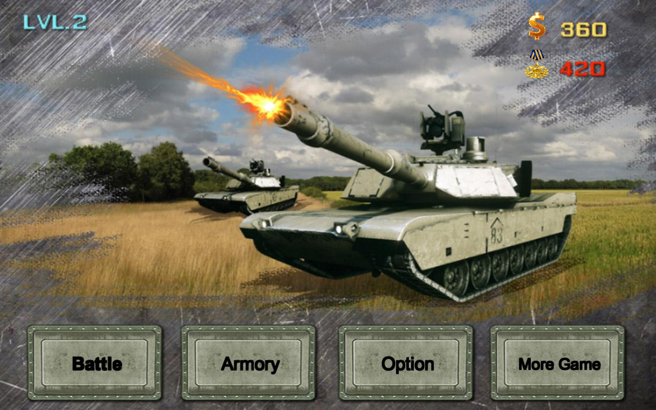 TankTrouble - Apps on Google Play