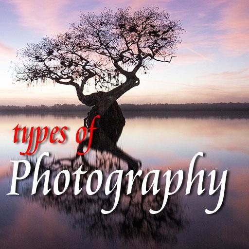 🐈 Snap camera hdr pro 5 4 0 apk | Snap Camera HDR v8 0 4