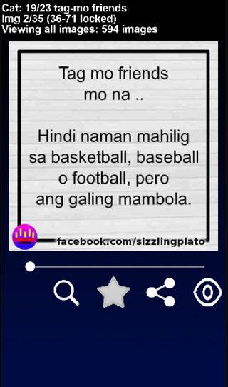 1000 Hugot Lines And Quotes To Share Vol 1 1 01 Apk Download