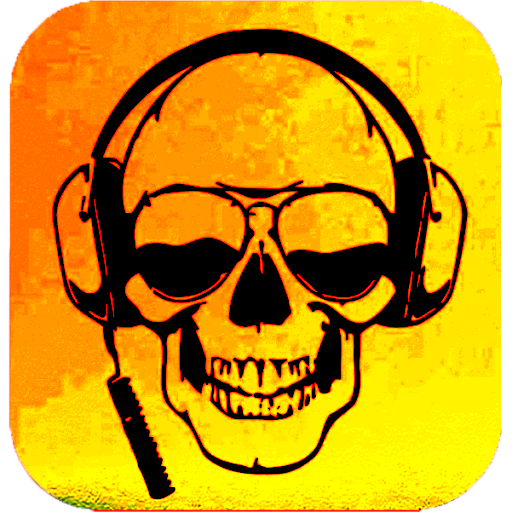 mp3 skulls download music