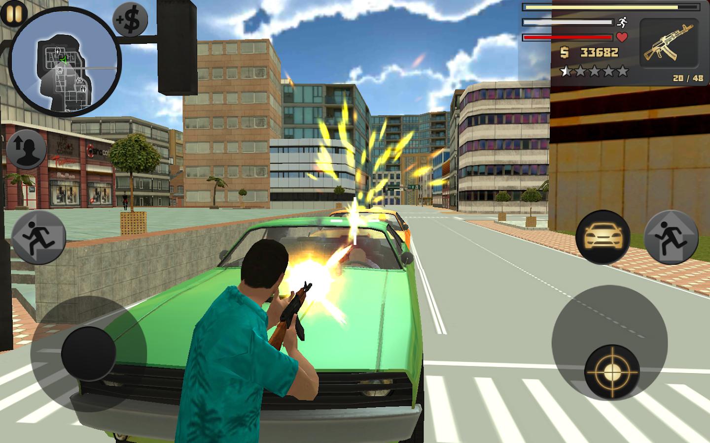 casino simulator download
