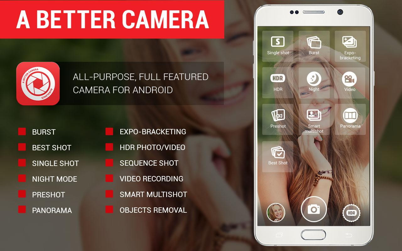 A Better Camera Unlocked 3 52 APK Download - Android Photography Apps