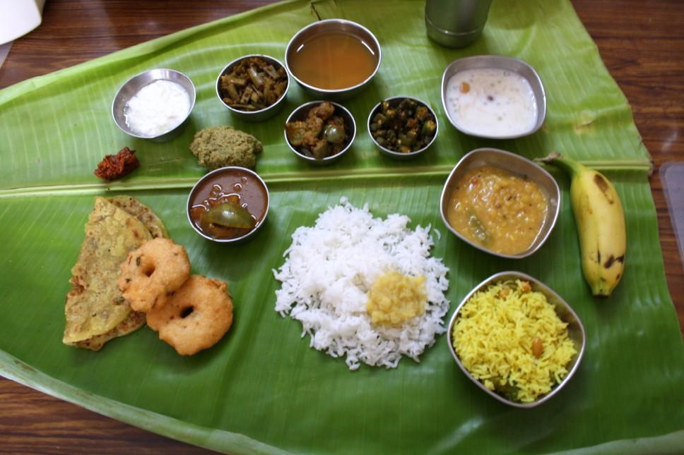 Kannada recipes karnataka 200 apk download android lifestyle apps kannada recipes karnataka 200 screenshot 4 forumfinder Images