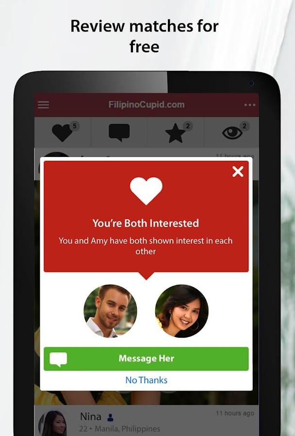 www filipinaheart com filipina dating