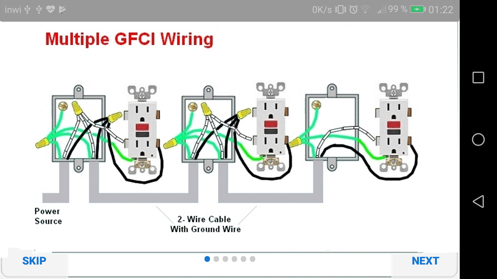 Groovy Electrical Wiring Diagram 1 0 Apk Download Android Wiring Cloud Oideiuggs Outletorg