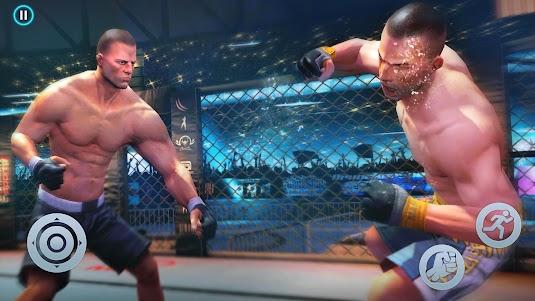Gangstar Vegas - mafia game 3.9.1c screenshot 12