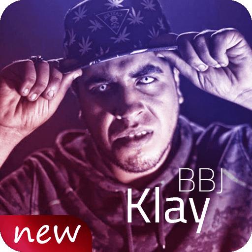 أغاني كلاي 2018 بدون نت klay bbj rap mp3 for android apk download.