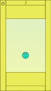 Moopy 1 screenshot 6