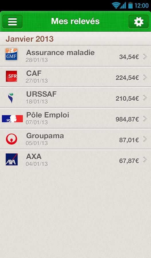 Greenbureau 1 1 8 Apk Download Android Productivity Apps